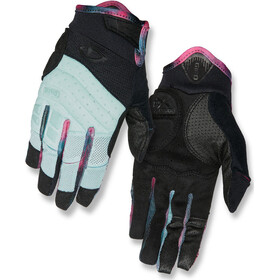 Giro Xena Gloves Women Mint